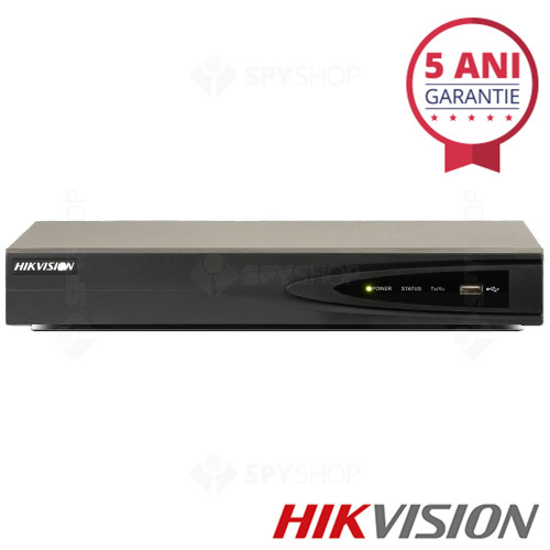 network-video-recorder-cu-4-canale-hikvision-ds-7604ni-k1