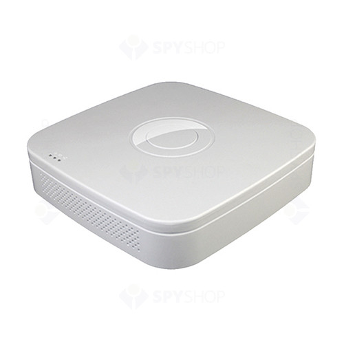 Network video recorder cu 4 canale NVR-304FHD