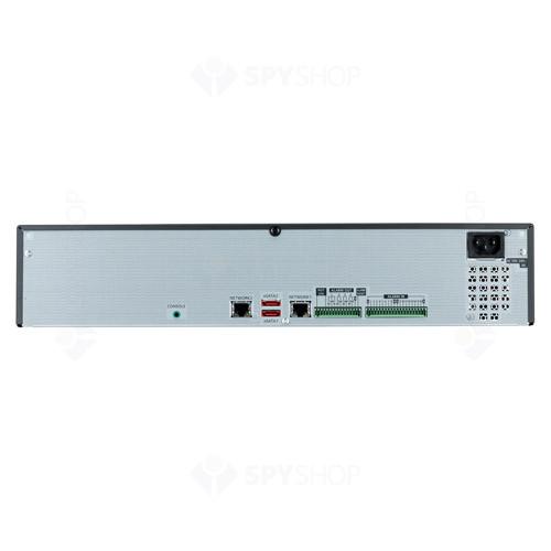 Network video recorder cu 64 canale video Samsung SRN-1000