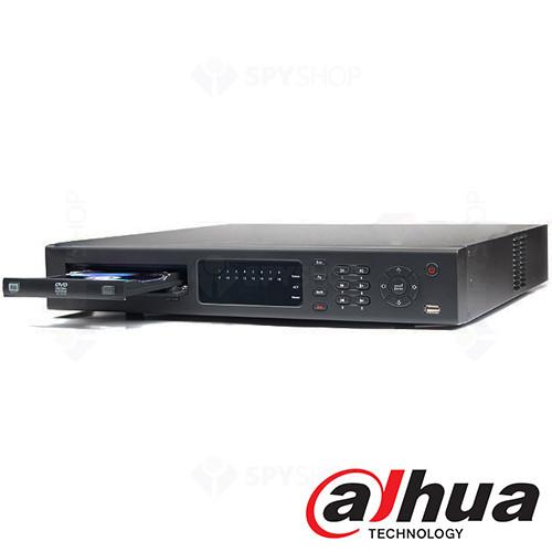 Network video recorder Dahua NVR0804DS-L