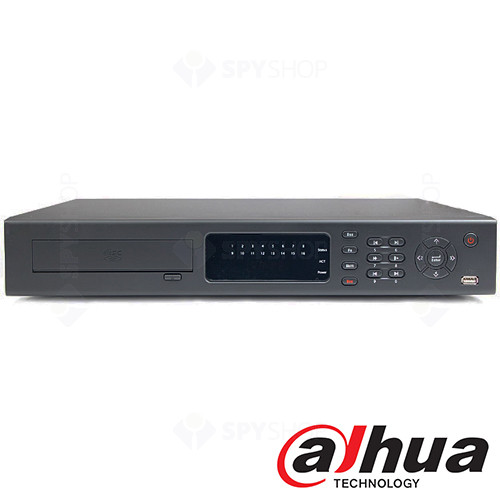Network video recorder Dahua NVR1604DS-L