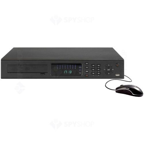 Network video recorder Dahua NVR1604DS-L