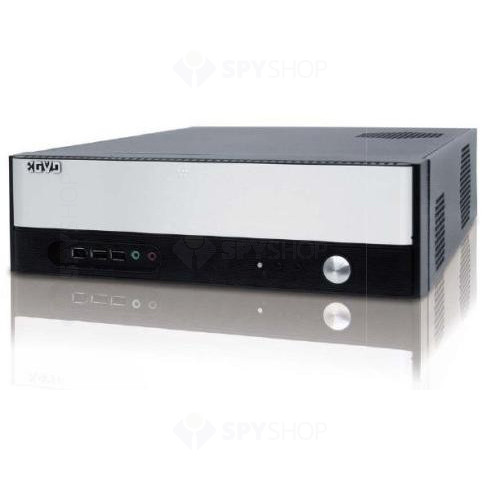 Network video recorder cu HDD de 2.2 TB si 4GB RAM M-310-2200