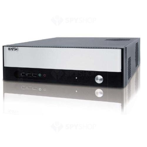 Network video recorder cu hdd de 3 tb si 4gb de ram m-310-3000