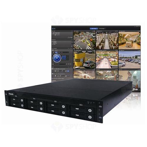 Network video recorder Nuuo Titan NT-8040R-EU