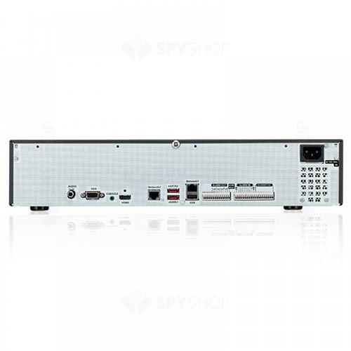 Network video recorder Samsung SRN-1670D 1TB