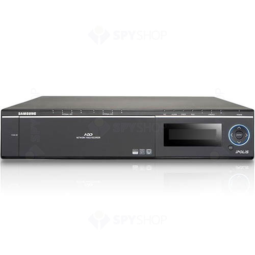 Network video recorder Samsung SRN-6450 1TB