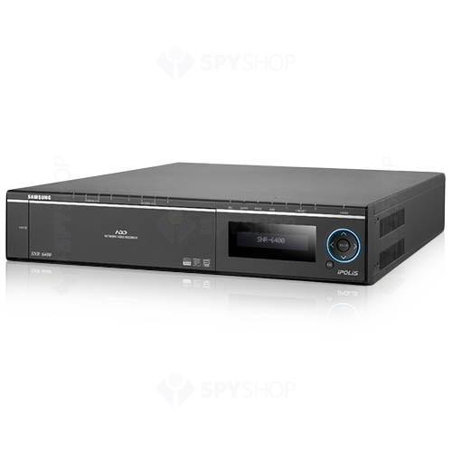 Network video recorder Samsung SRN-6450 1TB