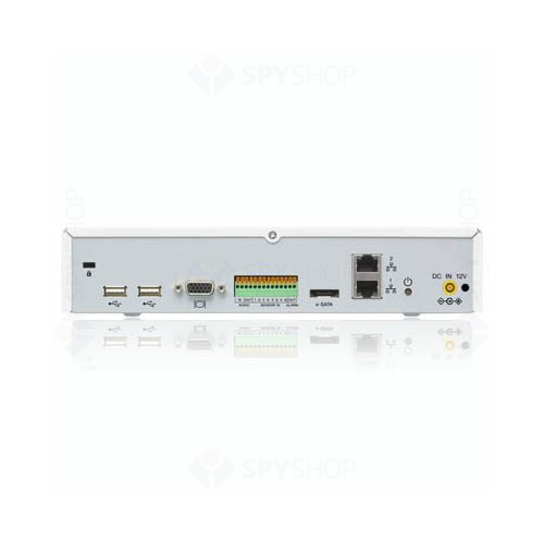Network video recorder Sony NSR-S10