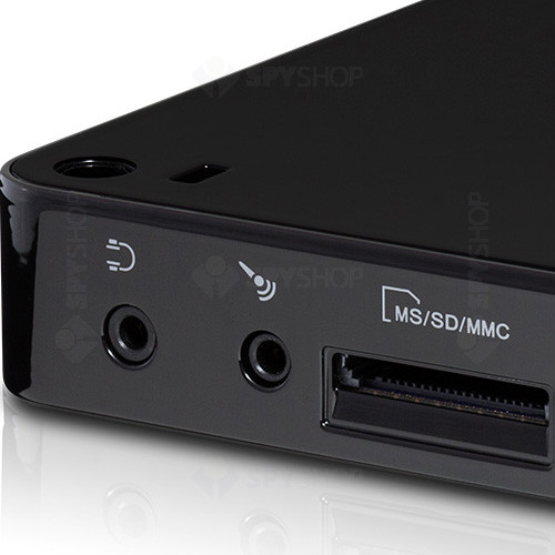 Network video recorder Ubiquity airVision NVR