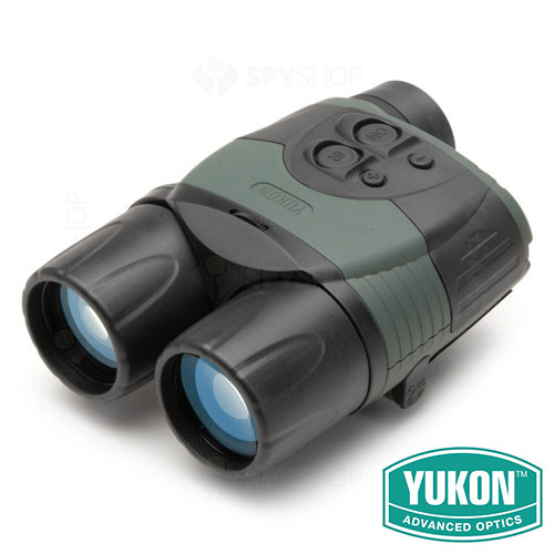 Night Vision digital Yukon Ranger LT 6.5x42