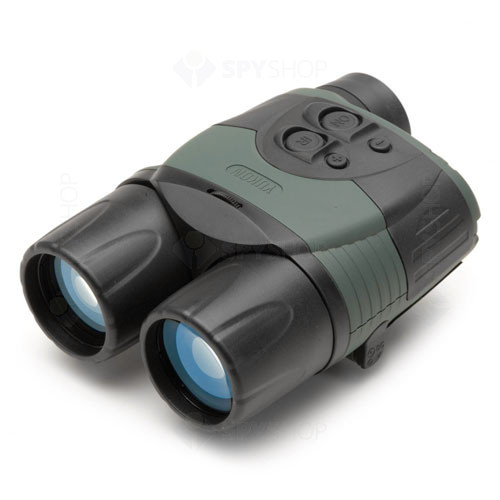 Binoclu Night Vision Yukon Digital NV Ranger 5x42 28041