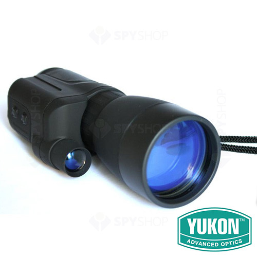 Monocular Night Vision Yukon NV 5X60