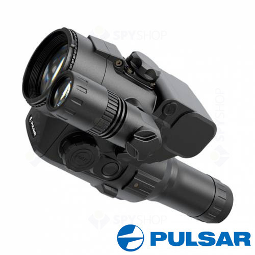 Night Vision Pulsar Forward DN55 78115