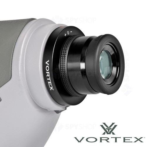 Ocular 30x pentru luneta Razor HD cu reticul MOA Vortex RZR-30-RT-A