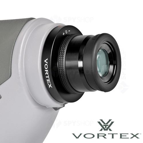 Ocular 30x pentru luneta Razor HD cu reticul MRAD Vortex RZR-30-RT-M