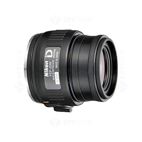 Ocular Nikon 16x/20x Wide FEP-20W BDB90060