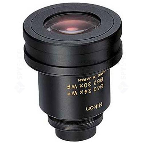 Ocular Nikon 16x/24x/30x WIDE DS BDB90097