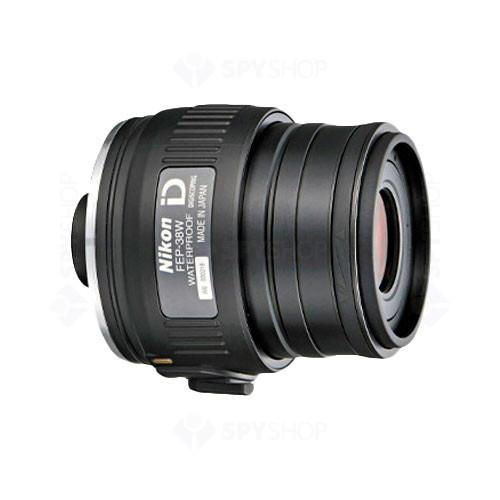 Ocular Nikon 30x/38x WIDE DS FEP-38W