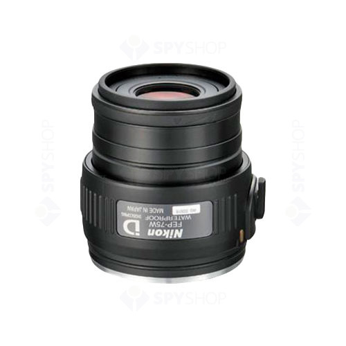 Ocular Nikon 60x/75x Wide FEP-75W BDB804AA