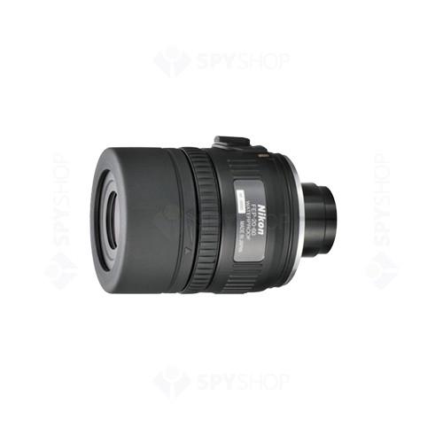 Ocular pentru lunete terestre Nikon BDB90182