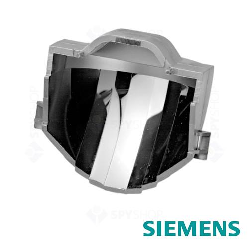 Oglinda pentru trecerea animalelor Siemens IRS164