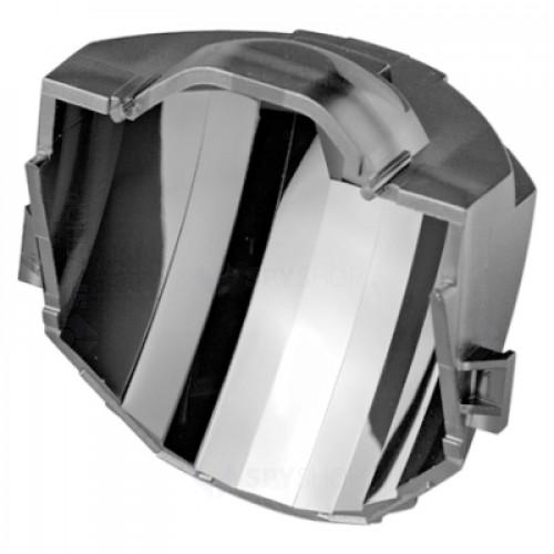 """Oglinda tip """"Cortina"""" Siemens IRS162"""