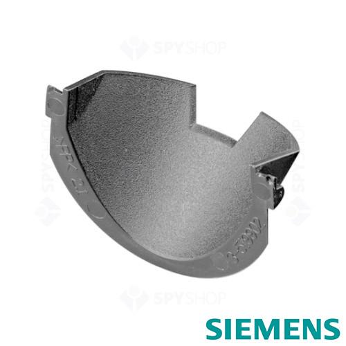 Siemens IRMC1 este potrivit pentru IR200 si UP370. IRMC1 reduce aria de acoperire la 6 x 6 m si este recomandat pentru a fi utilizate in camere mai mici decat dimensiunea asta, impreuna cu oglinda cu unghi larg