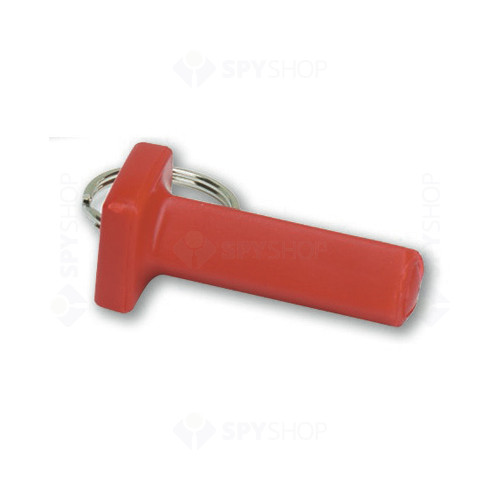 Pachet de 10 chei magnetice NC803M/10