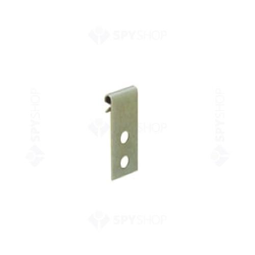 Pachet de 100 clipsuri cablu tip J LGM CCJCLIP001 J