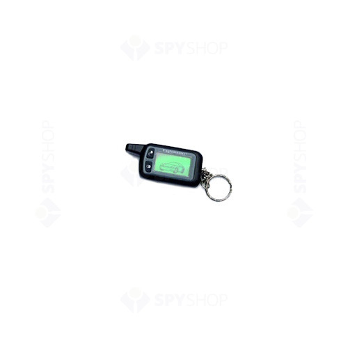Pager suplimentar LCD EagleMaster TX.42LCD