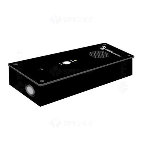 Panou de urgente cu speaker IP Intercom ITC T-6703(D1)