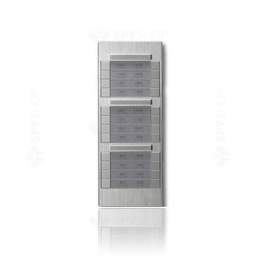 Panou extensie Samsung SVE-0400, ingropat, 4 familii