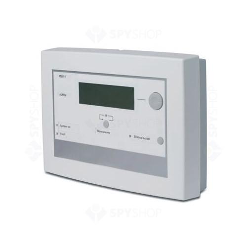 Panou repetor indicator Siemens FT2011-A1