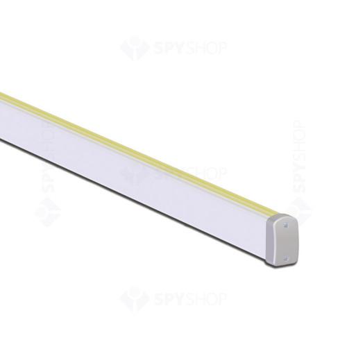 brat-rectangular-pentru-bariere-dea-pass-5