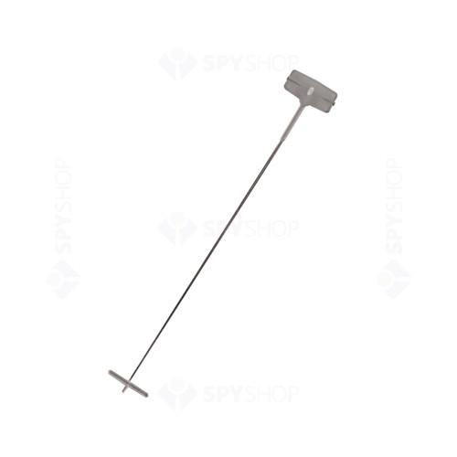PIN pentru TAG ac 15 mm / cap 12 mm
