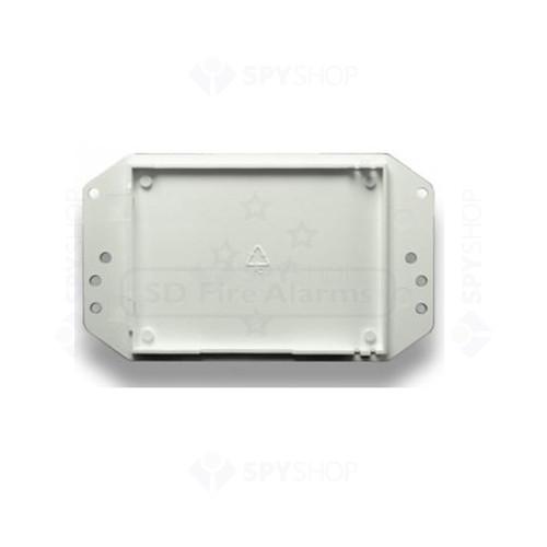Placa adaptoare modul CHQ-OEM ADAPTOR