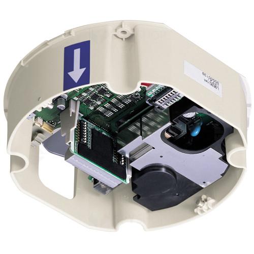 Placa alimentare 24V AC pentru VCC-5600P Sanyo VA-94S