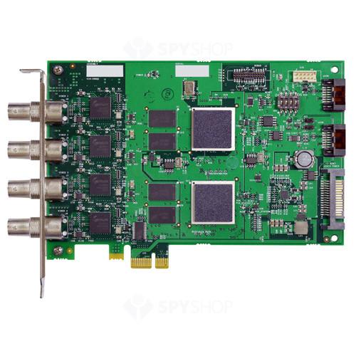 Placa captura video Nuuo SCB-8004HD
