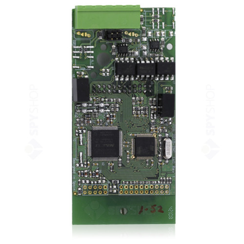 Placa de extensie UTC Fire & Security 2X-LB