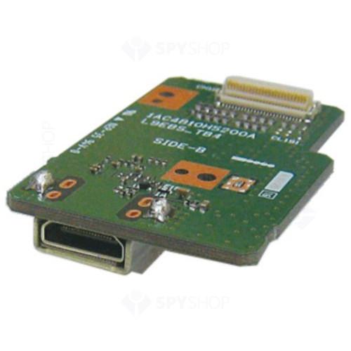 Placa HDMI pentru VCC-HD5600P Sanyo VA-HDB90