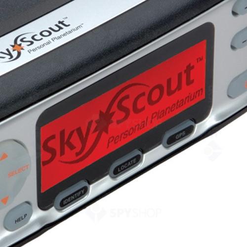 Planetariu Celestron SkyScout 93970
