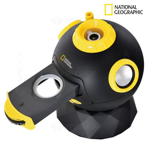 Planetariu de camera National Geographic 9105000