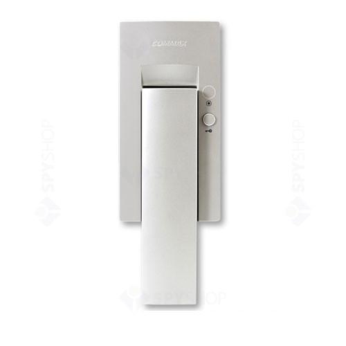 Interfon de interior Commax AP-5HM, 24-28 V, aparent