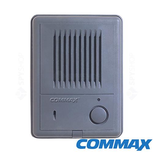 Interfon de exterior Commax DR-3Q