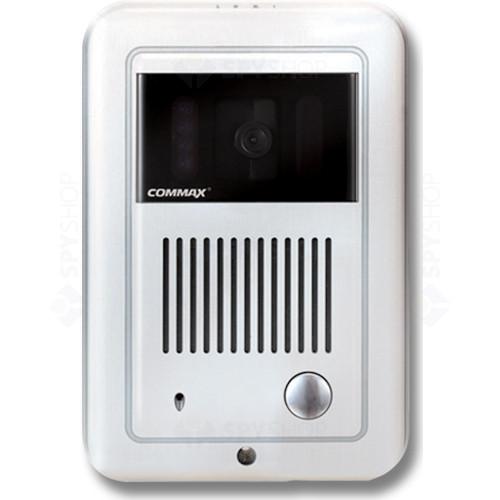Videointerfon de exterior Commax DRC-403DF