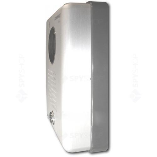Videointerfon de exterior Commax DRC-40BS