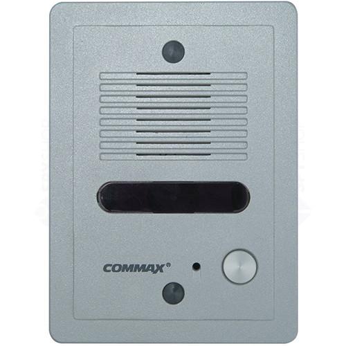 Videointerfon de exterior Commax DRC-4BG