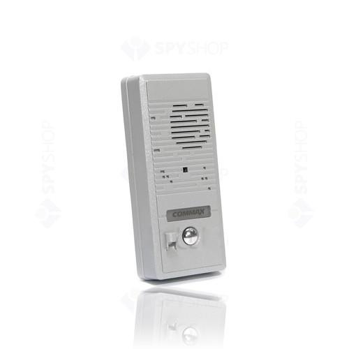 Videointerfon de exterior Commax DRC-4CP