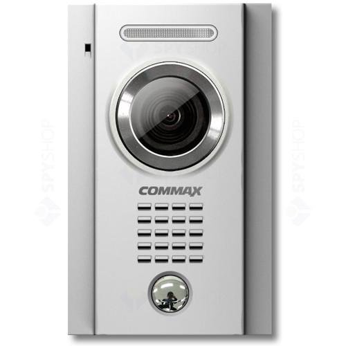Set videointerfon Commax New ECO SET-H